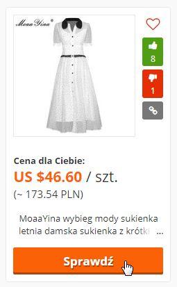 https://nerwicalekowa.pl/allinside/sukienki-aliexpress.jpg