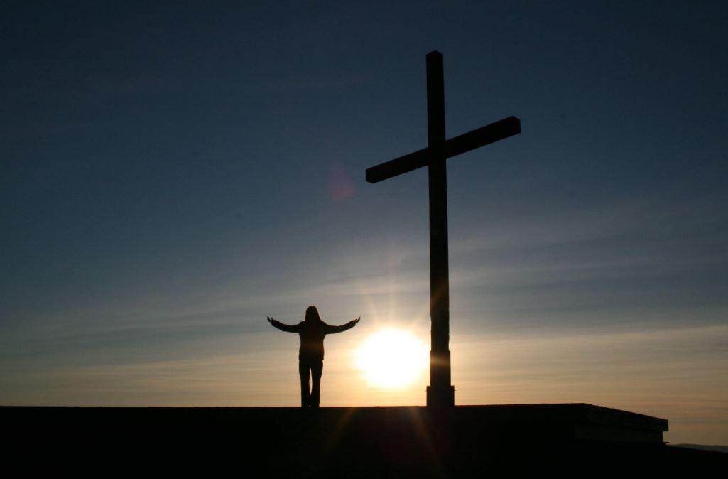 Głęboka duchowość – co cechuje człowieka, który jest na poziomie piątego wymiaru