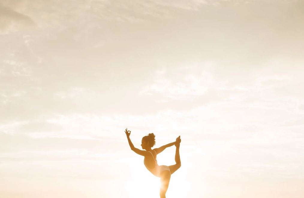 Jak odnaleźć spokój dzięki medytacji?