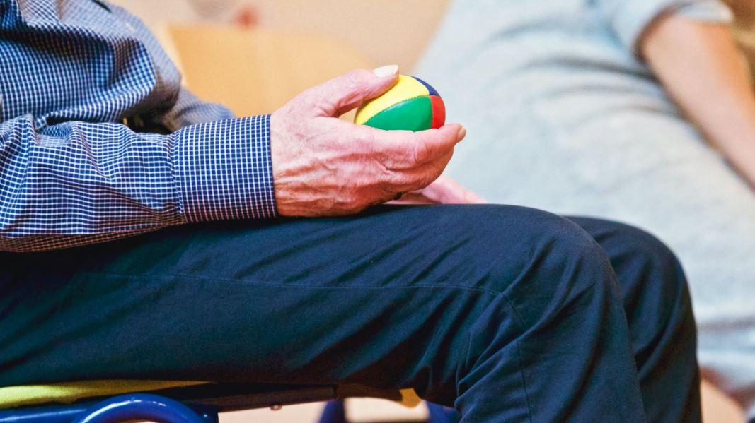 Psychoterapia poznawczo-behawioralna