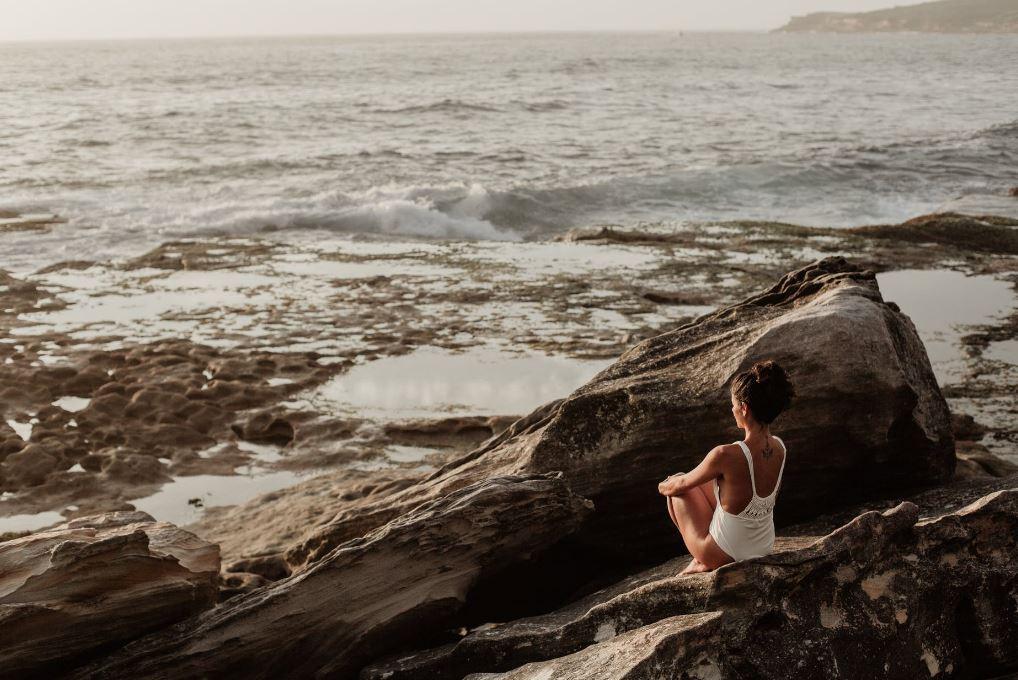 skuteczne medytowanie